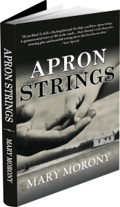 Apron Strings Trilogy