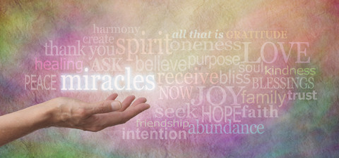 """© Nikki Zalewski 